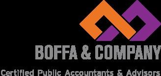 Boffa & Company